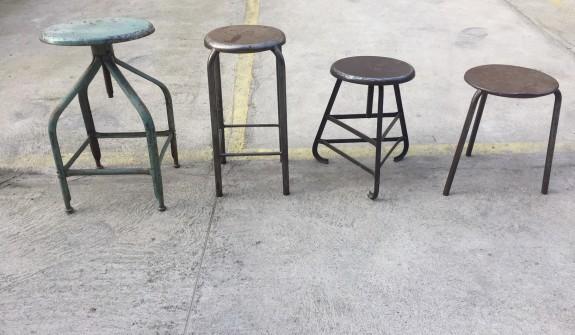Sgabelli ferro e legno sgabelli ferro arredamento mobili e