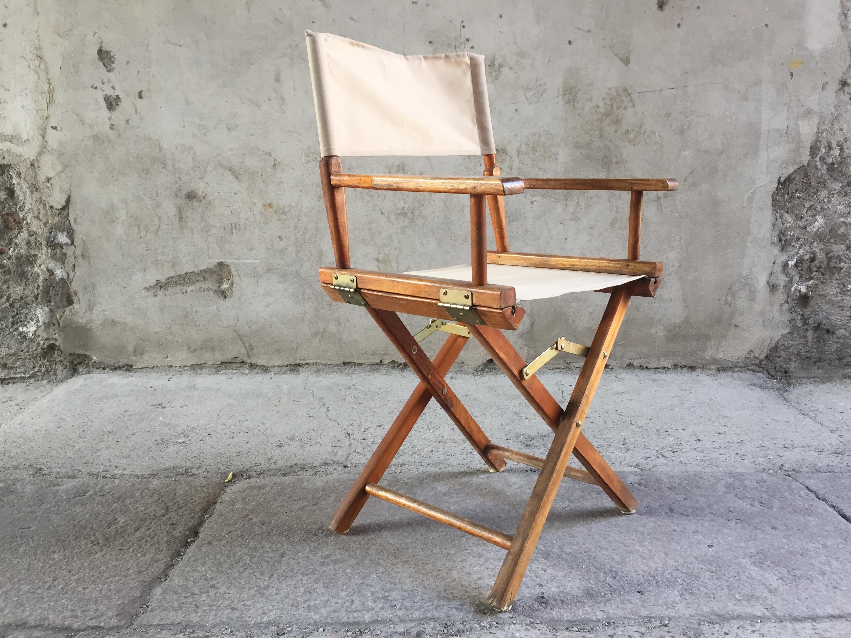 Risultati della ricerca per sedia da regista twenga con sedie